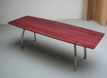 102.tafel.purperhart.rvs