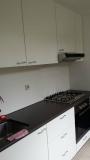 Keuken Soest