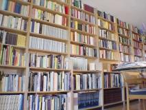 002.boekenkasten.berken