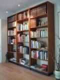 005.boekenkasten.kersen.mdf zwart