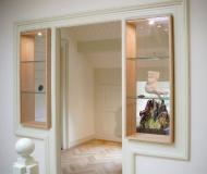 404.vitrine in melkmeisje