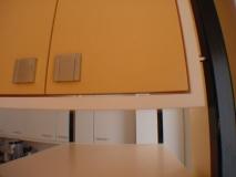 1102.detail keuken extensie