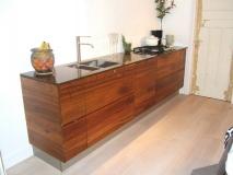 1200_keuken