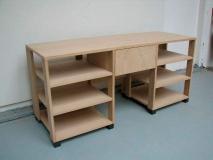 111.stereo-meubel.eiken
