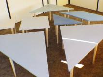 203.vergader tangramtafels