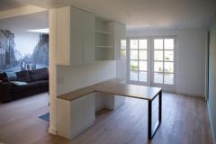 Kantoor meubel