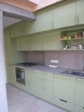Keuken Bachstraat