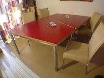 007.tafels.berken.formica.rvs